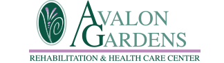 Avalon Gardens Rehabilitation Health Care Center Smithtown